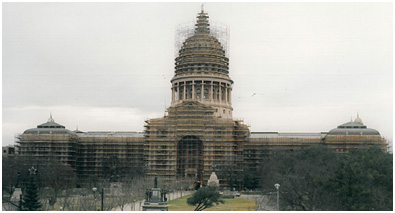 capitol_before
